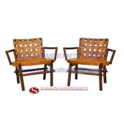 Antique Wooden Chairs Pictures Babies R Us High Chair In Jaipur ए ट क लकड
