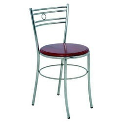 steel chair for office custom king throne sprite view specifications details of