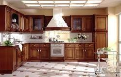 kitchen furniture sets aids for disabled set at best price in india
