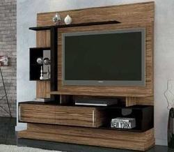 TV Stand Amp Cabinets Flat Panel Television Stand
