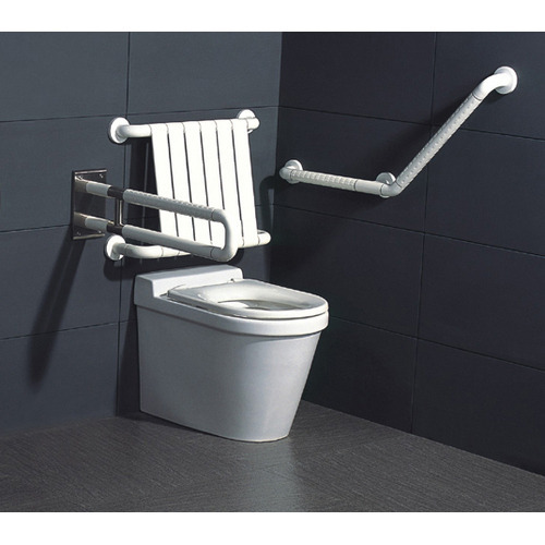 Handicap Grab Bars Bathroom Handicap Grab Bar Service
