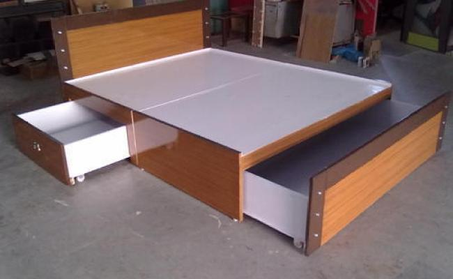 Bed Furniture Design And School Bench Architect Interior