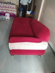 a1 sofa cleaning navi mumbai maharashtra super fire report services in