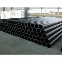 HDPE Pipes - HDPE Pipe Manufacturer from Baddi