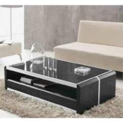 Cheap Center Tables For Living Room 5th Wheel Toy Haulers With Front Table At Rs 12000 Piece S Designer