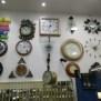 Decorative Wall Clock In Vadodara Gujarat India Indiamart