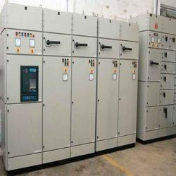 star delta wiring diagram control 2001 vw jetta radio starter panel in ahmedabad स ट र ड ल टर क प नल अहमद ब द gujarat