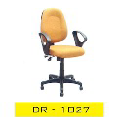 revolving chair spare parts in mumbai argos home office desk and set base र व ल ग च यर ब स