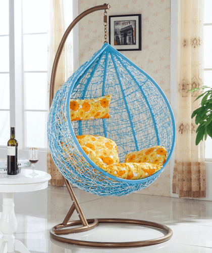 swing chair hyderabad unfinished wood chairs outdoor wicker hanging manufacturer from