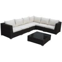 L Shaped Sofa Set at Rs 20000 /set | L Shape Sofa Set | ID ...
