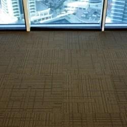 Carpet Tile Suppliers. Manufacturers & Dealers in Bengaluru