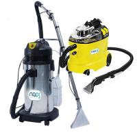 Second Hand Carpet Cleaning Machines In South Africa ...