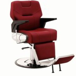 Makeup Chairs Good For Back Beauty Salon Chrome Half Cut Chair Manufacturer From Delhi Heavy Barber