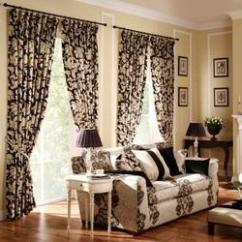 Curtains For My Living Room Furnishing Ideas Small Rooms Curtain At Best Price In India