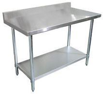 steel kitchen table online design tool stainless swing engineering company