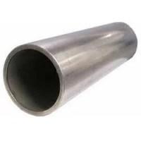 MS Pipe in Kochi, Mild Steel Pipe Dealers & Suppliers in Kochi