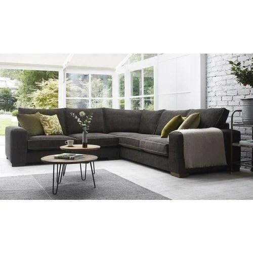 fancy sofa set design casters for wooden floors at rs 60000 designer ड ज इनर company details