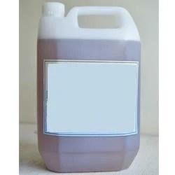 Chloroxylenol Disinfectant | CLASSIC CHEM | Manufacturer in Thiruvallur. Chennai | ID: 12722544033