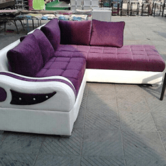 Sofa Maker Legs With Casters Manufacturer Of Set By New Lucky Furniture Pune