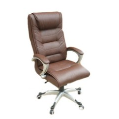 Revolving Chair For Office Cedar Rocking At Rs 8000 Piece Chairs Id