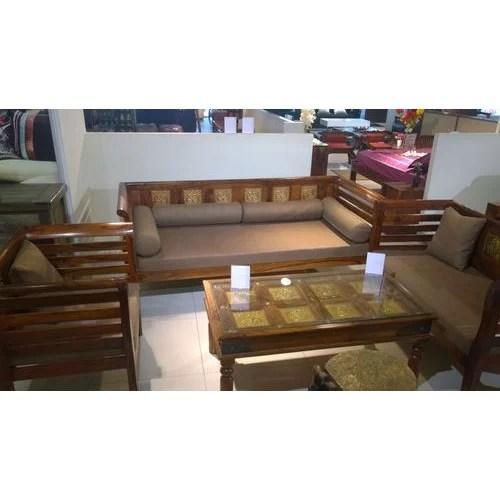 fancy sofa set design loveseat cover at rs 25000 designer ड ज इनर