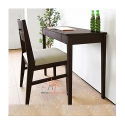 study desk and chair bed with stairs table padhne wali mez स टड ट बल rising