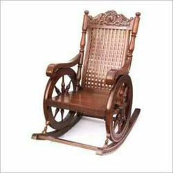 revolving chair price in jaipur reclining chaise rolling manufacturers, suppliers & exporters