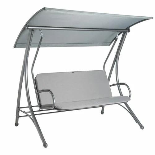 steel chair jhula folding kenya swastik stainless rs 13000 number pipe