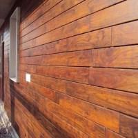Exterior Wood Cladding Panels | www.pixshark.com - Images ...