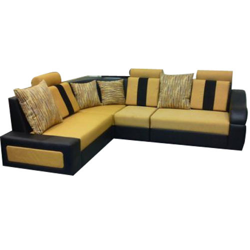 steel sofa set online chennai cover cat scratched leather office small e modern design ya ...