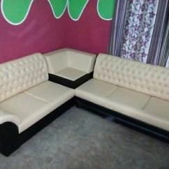Sofaworks Reading Number Sofa Wall Stopper Leather Corner Adil Works Tiruchirappalli Read More