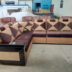 Living Room Furniture Sofas In Chennai Sale Modern Sofa Set Sets ब ठक क स फ