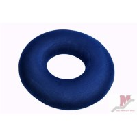 Ring OR Donut Coccyx Seat Cushion at Rs 1100 /piece ...
