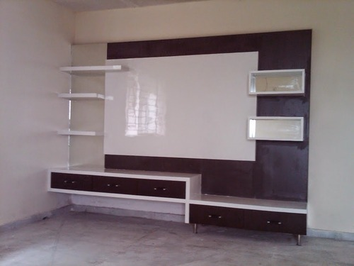 simple tv wall unit designs for living room sofa singapore lcd television console ट व