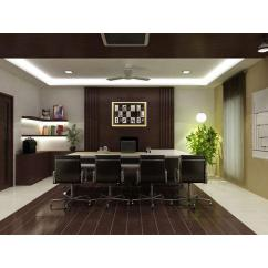 Arabic Style Living Room Ideas Light Grey Couch Design 15 Latest And Beautiful Of Office Interior Designs