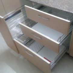 Kitchen Drawer Tables And Chairs Modular म ड य लर क चन र