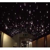 Fibre Optics Lights