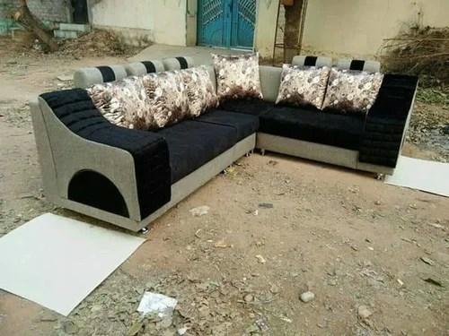 sofa maker sofas comprar barato manufacturer of mohmad rais corner set by rayeen read more