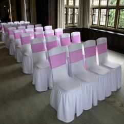 Chair Covers Manufacturers In Delhi Ivory Linen Cover Plain Manufacturer From New