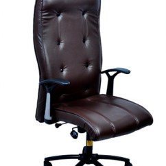 Push Back Chair Chippendale High Vc 101a At Rs 4800 No S