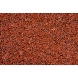 best granite colors for living room india decoration table flooring at price in lakha red stone