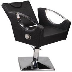 Stylist Chair For Sale Target Upholstered Chairs Salon Furniture Shampoo Sinks Manufacturer From New Delhi Jch 205 Ask Price