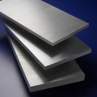 Inox Steel India - Manufacturer of Aluminium Plate ...