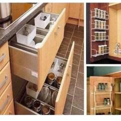 Kitchen Shelf Aide Stand Mixer Modular Rack At Rs 40000 Unit Cabinet Storage