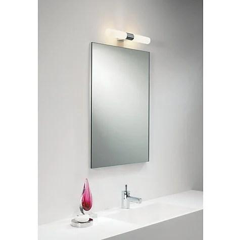 Bathroom Mirror Light, Mirror Light