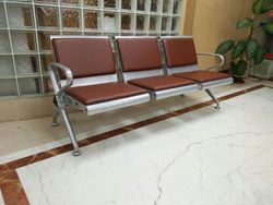 steel chair price in kolkata cover hire christchurch sofa - ka latest price, manufacturers & suppliers