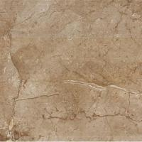 Vitrified Flooring Tiles