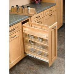 Kitchen Drawer Schrock Cabinets Wooden For Home Rs 1200 Piece Ply Palace Id