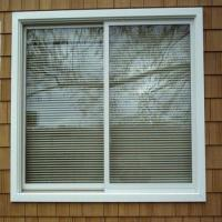 Window Glass Wholesale Trader from Chennai