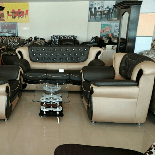 sofa sets at low price in hyderabad l shaped covers online products services wholesaler from set